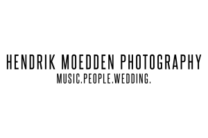 Logo neu 1080p_black